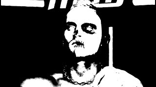 Darby Allin (PWG) 2018 Battle of Los Angeles preview MV