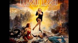 Meat Loaf - Like A Rose