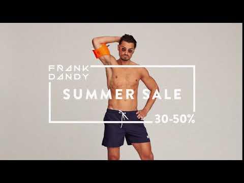 Summer Sale - Swimwear
