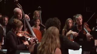 W. A. Mozart: Serenade No. 6 in D major, K. 239, 2. Menuetto - Trio