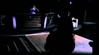 Soulplay - Live @ Cosmo Club, Sofia (27.04.2013) (2)