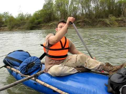 www.raftingukraine.info – Stry River Rafting in Ukraine