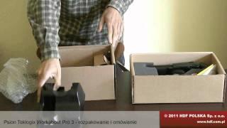 2011 07 21 Psion Teklogix Workabout Pro 3