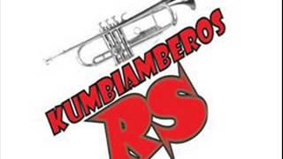 KUMBIAMBEROS RS -CUANDO SE BAILA LA CUMBIA