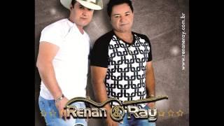 """Renan e Ray  """" ME LEVA"""""""