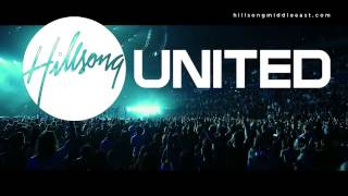 Hillsong United Live in Dubai 2017