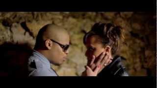 Allikey - Pardonne-moi (Official Video)