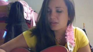 The Fray- You Found Me Cover