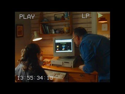 Bredbånd og telefoni for fremtiden   Telenor Norge