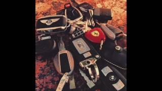 Javis - I Got The Keys