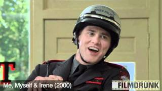 """""""You Can't Park Here"""": The Supercut"""