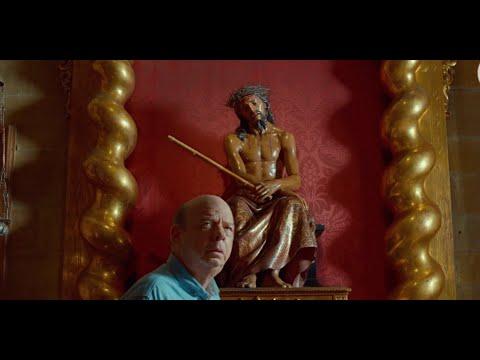 Rifkin's Festival - Trailer español (HD)