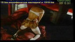 Ruslan Katerichka runtavelka