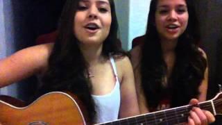 Maiara e Maraisa - Dois idiotas (Cover)