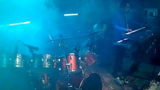 El fantasma del Amor Grupo Los Damys / Ternura
