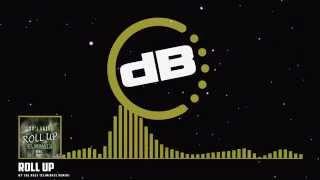 [Drumstep] Roll up - SoL Raze (Eliminate Remix)