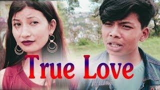 True love? |Risingstar Nepal