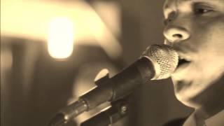 """""""Jardins da Babilônia"""" (Live Rita Lee Cover) - SPENCER"""