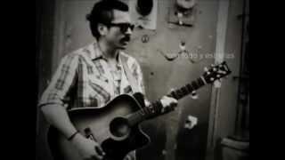 Chocho Maldito  -Sed-  live @ Barrio Antiguo [café iguana]  09.11.2011