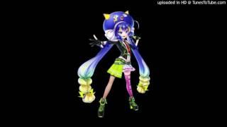 ローリンガール Rolling Girl feat. Otomachi Una Spicy [Vocaloid 4 Cover]