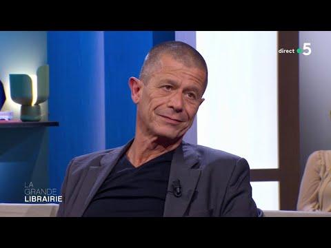 Vidéo de Laurent Demanze