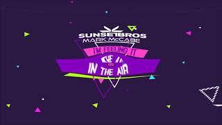 Sunset Bros X Mark McCabe - I'm Feeling It (Code Black Remix)