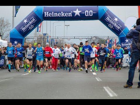 zagreb21 zagreb spring half marathon