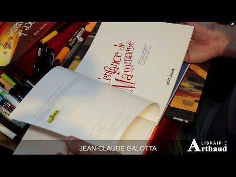 Vidéo de Olivier Supiot