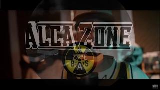 Top 5 Los Mejores Beats de Zone