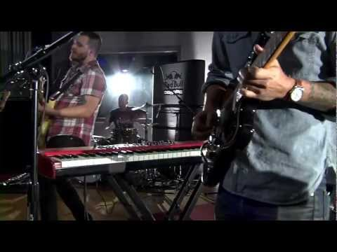 thrice-anthology-red-bull-studio-sessions-thethriceindex