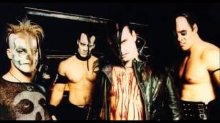 The Misfits - Fiend Club (Subtitulada)