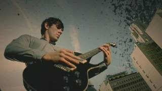 Lostprophets It's Not The End Of The World solo HD