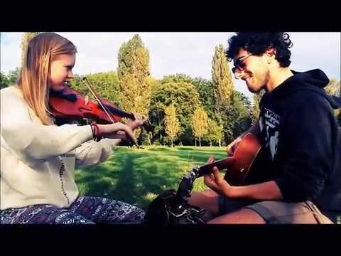 immanuel-casto-tropicanal-acoustic-cover-dwaynvideos