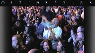 Michael Jackson & The Jackson's 30th Anniversary Concert - CAN YOU FEEL IT (HD)
