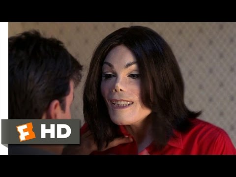 Download Video Scary Movie 3 (6/11) Movie CLIP - Fighting MJ (2003) HD