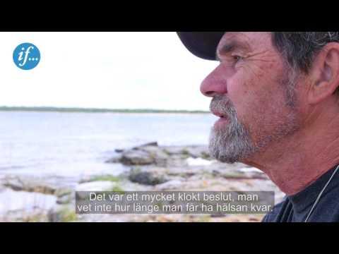 Nybörjardrömmar - Bengt började fotografera efter pensionen (1:19)