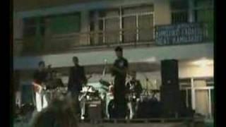 xalkida-Live zeimpekiko- bouzouki