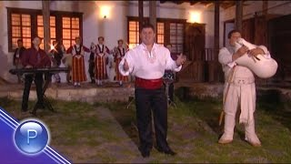 NIKOLAY SLAVEEV - STANKO LYO, MARI LELINA / Николай Славеев - Станко льо, мари лелина, 2007