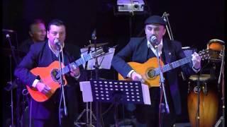 Armando Rodriguez Sosa - Canción de Amor