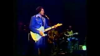 Bread & David Gates - Guitar Man