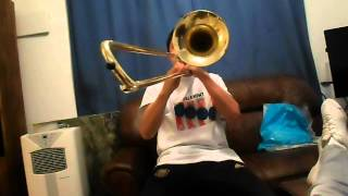 intro asi fue-dread mar i trombon