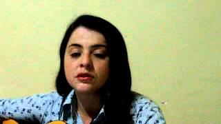 Canção do amigo - Rui Biriva