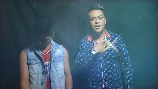 No lo pienses mas - Jokany x River (VideoOficial)