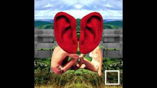 Clean Bandit - Symphony ft. Zara Larsson (3D Audio Use Headphones)