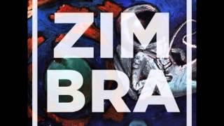 Zimbra - Ausente