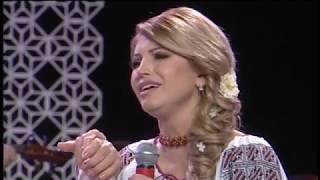 """Victoria Lungu  &Maria Sarabas-    """"Mamă cântecele tale"""""""