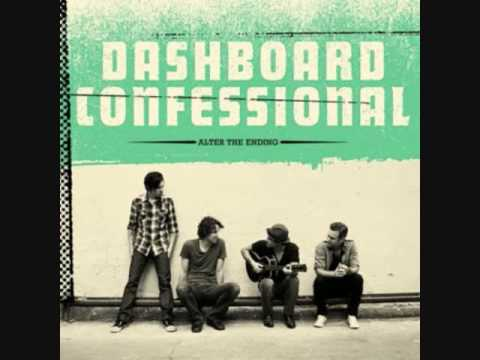dashboard-confessional-belle-of-the-boulevard-acoustic-starmiefly