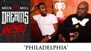 Meek Mill: Philadelphia [Episode 3]