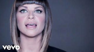 Alessandra Amoroso - L'hai dedicato a me