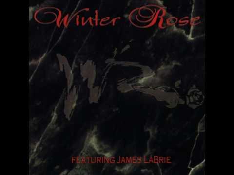 Saved By Love de Winter Rose Letra y Video